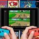 Donkey Kong Country 2 verschijnt op Nintendo Switch Online