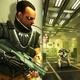 Deus Ex: The Fall vandaag op Android