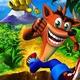 Grote naam binnen Sony hoopt op nieuwe Crash Bandicoot