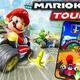 Mario Kart Tour heeft dubieus Gold-abonnement van 60 euro per jaar