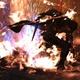 'Final Fantasy XVI al vier jaar in ontwikkeling, komt sneller uit dan verwacht'