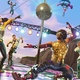 Fortnite krijgt Disco Domination-modus